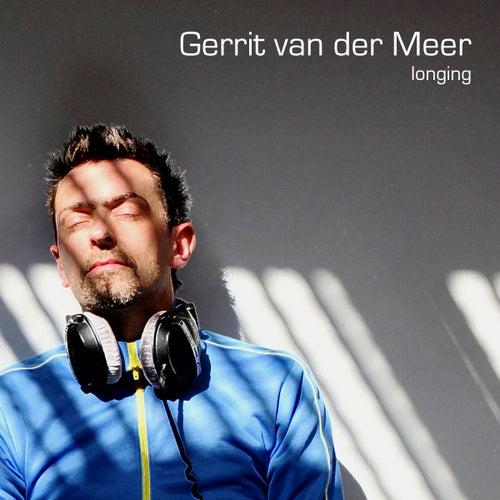 Longing von Gerrit van der Meer