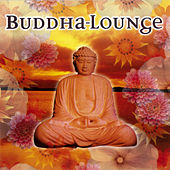 Buddha Lounge by Various Artists