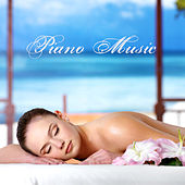 Play & Download Piano Music Massage Music by Pianomusic | Napster