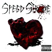 Play & Download Speed Stroke by Speed Stroke | Napster