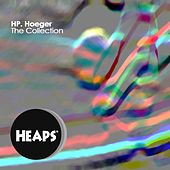 Play & Download The Collection by Hp. Hoeger | Napster