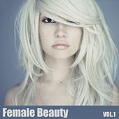 Female Beauty, Vol.1 by Various Artists