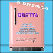 Play & Download Odetta: The Extended Play Collection by Odetta | Napster