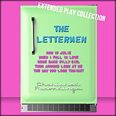 The Lettermen: The Extended Play Collection by The Lettermen