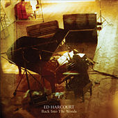 Play & Download Back Into the Woods by Ed Harcourt | Napster