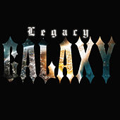 Play & Download Galaxy by Legacy | Napster