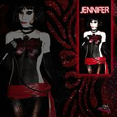 Play & Download Jennifer by Jennifer | Napster