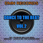 Dance to the Beat, Vol. 2 by Various Artists