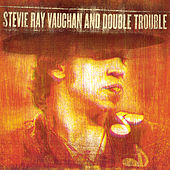 Play & Download Live at Montreaux 1982 & 1985 by Stevie Ray Vaughan | Napster