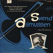 Play & Download Vol. 5 by Svend Asmussen | Napster