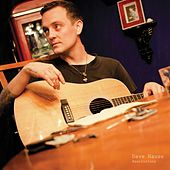 Play & Download Resolutions by Dave Hause | Napster