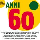 I Grandi Successi degli anni '60 [New Edition] by Various Artists