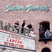 Play & Download Lights...Camera...Revolution by Suicidal Tendencies | Napster