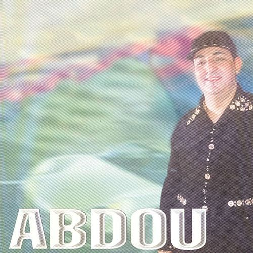 Kalachteh ma begha by Abdou