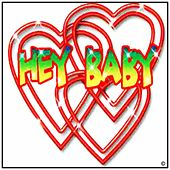Play & Download Hey Baby Compilation by Various Artists | Napster