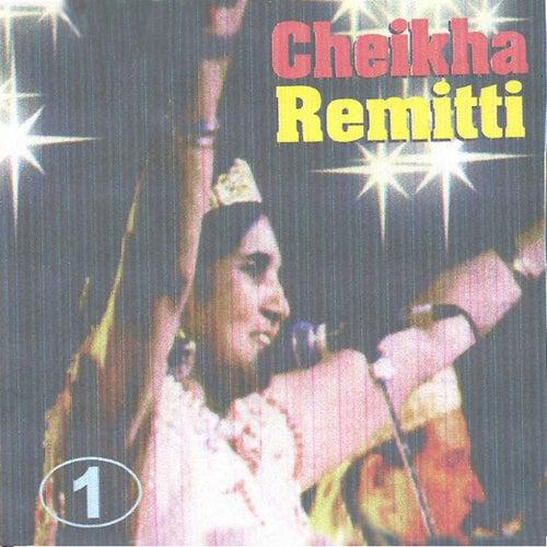 Play & Download Cheikha Remitti, Vol. 1 (Algeria) by Cheikha Remitti | Napster