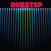 Dubstep by Dub Step