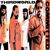 Committed by Third World