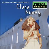 Play & Download Raizes Do Samba by Clara Nunes | Napster