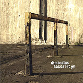 Play & Download Hands Let Go by dimbodius | Napster