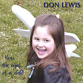 Play & Download Thru the Eyes of a Child by Don Lewis | Napster