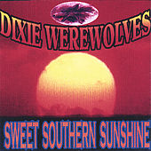 Play & Download Sweet Southern Sunshine by The Dixie Werewolves | Napster