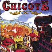 Play & Download Historias Del Rancho by Chicote | Napster