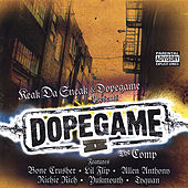 Play & Download Dopegame by Dope Game | Napster