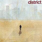 Play & Download District by District (Germany) | Napster
