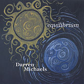 Equilibrium by Darren Michaels