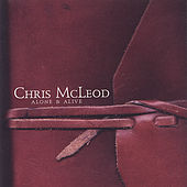 Play & Download Alone and Alive by Chris McLeod | Napster