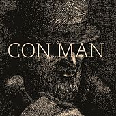 Con Man by Hogni