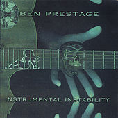 Play & Download Instrumental Instability by ben prestage | Napster