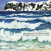 The Sound of the ocean sound by Larkin Poe