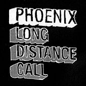 Play & Download Long Distance Call by Phoenix | Napster