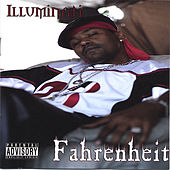 Play & Download Fahrenheit by illuminati | Napster