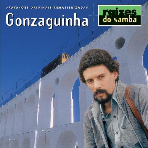 Raizes Do Samba by Gonzaguinha