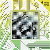 Play & Download Elis Regina by Elis Regina | Napster