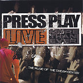 Play & Download More Than Ever by Press Play | Napster
