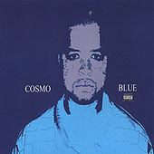 Play & Download Blue by Cosmo | Napster