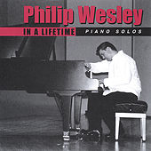 In a Lifetime by Philip Wesley