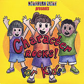 Play & Download Character Rocks! (For Kids) by Various Artists | Napster