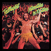 Intensities In Ten Cities by Ted Nugent