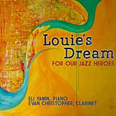Louie's Dream by Eli Yamin