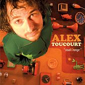 Play & Download Studiorange by Alex Toucourt | Napster