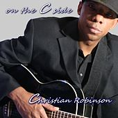 Play & Download On the C Side by Christian Robinson | Napster