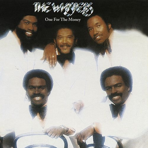 Play & Download One for the Money by The Whispers | Napster