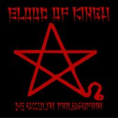 Play & Download De Occulta Philosophia by Blood Of Kingu | Napster