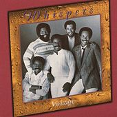 Play & Download Vintage by The Whispers | Napster