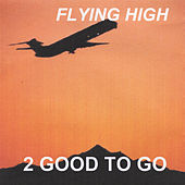 Play & Download Flying High by 2 Good To Go | Napster